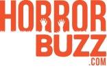 horrorbuzzlogofinal
