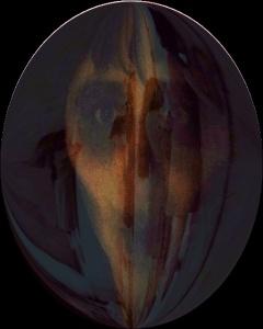 tortured-souls_artwork2-darker