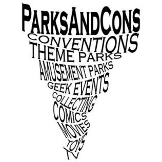 Parks and Cons